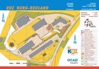 KUZ Burg-Reuland