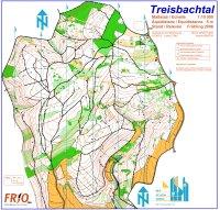 Treisbachtal